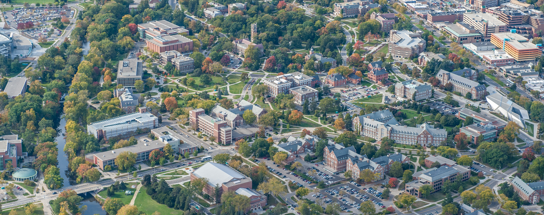 Apply To Michigan State University Of Ann Arbor Transfer Essay