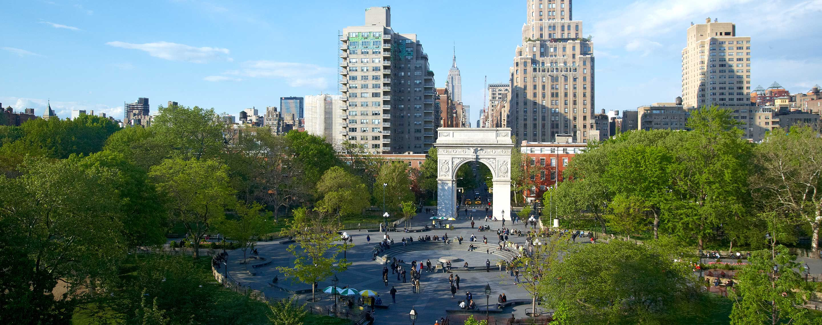 Apply to New York University Medical Colleges in New York