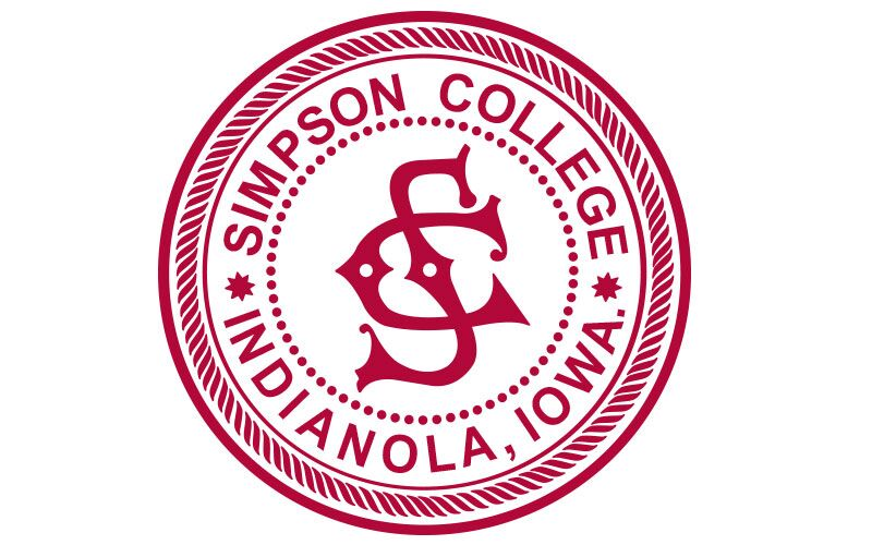 Apply to Simpson College